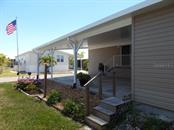 Manufactured Home for sale at 11 Holland Ave, Punta Gorda, FL 33950 - MLS Number is C7401035