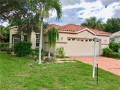 10494 Princess Ct, Punta Gorda, FL 33955