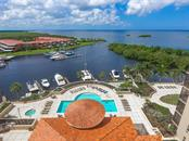 Condo for sale at 3313 Sunset Key Cir #506, Punta Gorda, FL 33955 - MLS Number is C7404977