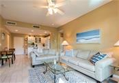 New Attachment - Condo for sale at 2090 Matecumbe Key Rd #1108, Punta Gorda, FL 33955 - MLS Number is C7413256