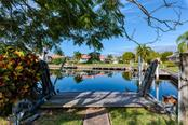 Truly a lovely view - Single Family Home for sale at 5001 Captiva Ct, Punta Gorda, FL 33950 - MLS Number is C7422558