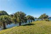Single Family Home for sale at 2376 Starlite Ln, Port Charlotte, FL 33952 - MLS Number is C7427500