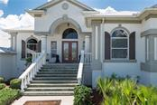 Single Family Home for sale at 21470 Harborside Blvd, Port Charlotte, FL 33952 - MLS Number is C7436977