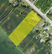 Vacant Land for sale at 12250 Placida Rd, Placida, FL 33946 - MLS Number is C7439829