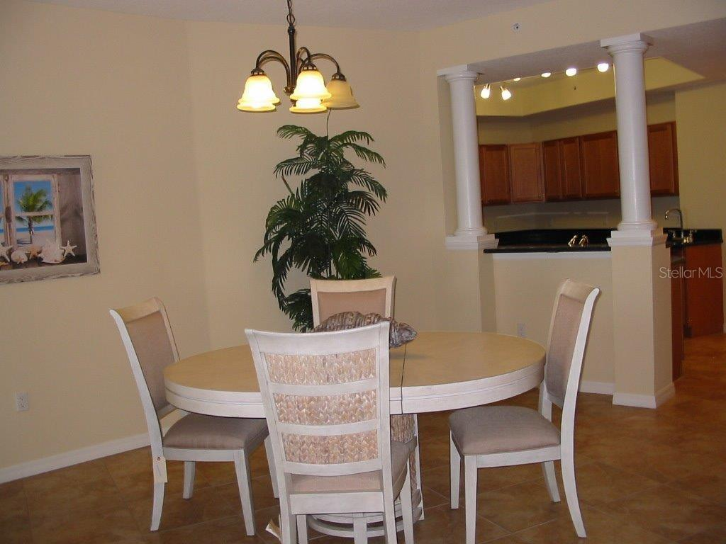 Condo for sale at 516 Tamiami Trl S #302, Nokomis, FL 34275 - MLS Number is A4140101