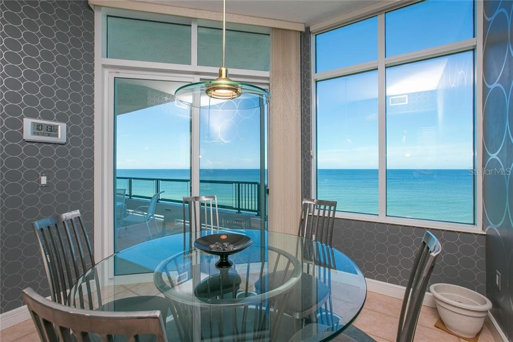 Condo for sale at 655 Longboat Club Rd #17b, Longboat Key, FL 34228 - MLS Number is A4161520