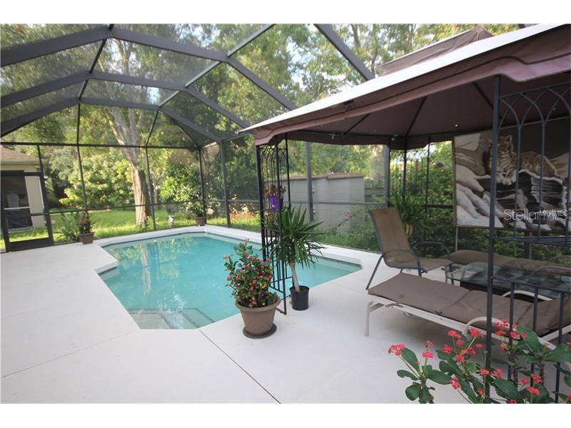 5377 New Covington Dr, Sarasota, FL 34233 - photo 17 of 22