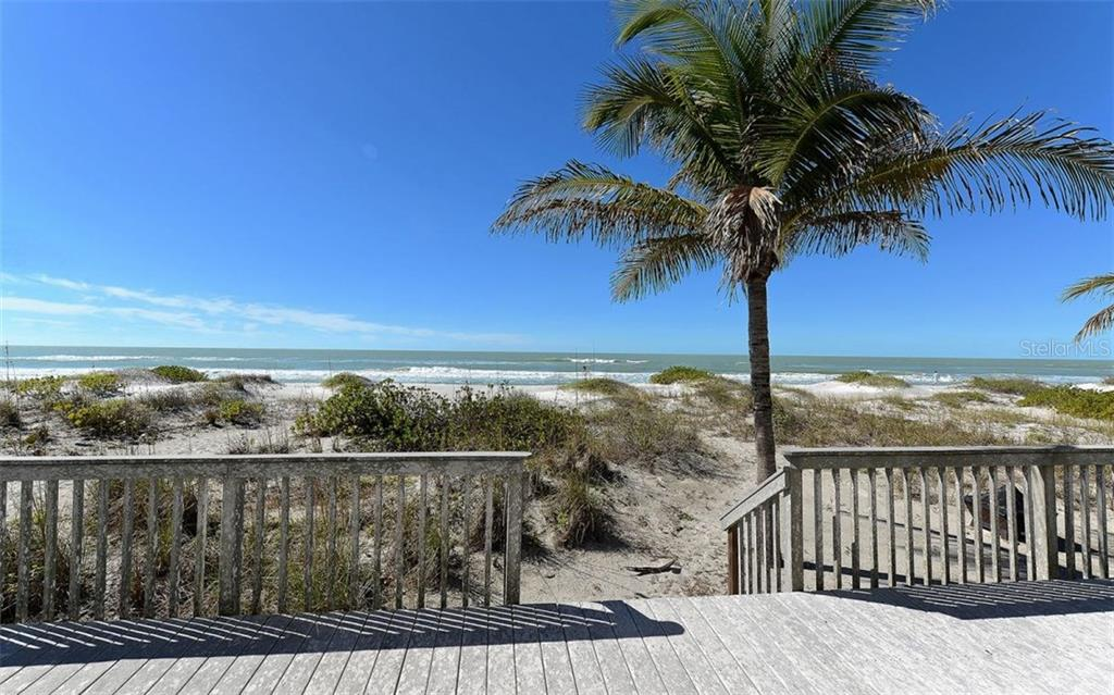 Additional photo for property listing at 2837 Gulf Of Mexico Dr  Longboat Key, Florida,34228 United States
