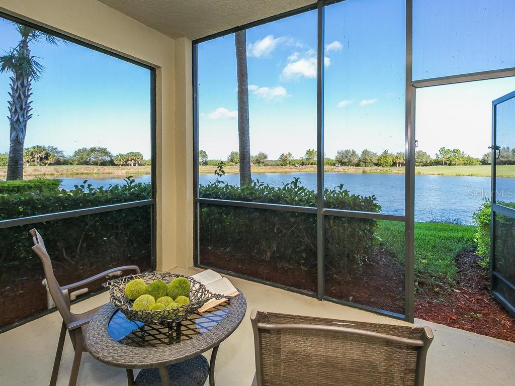 Condo for sale at 7015 River Hammock Dr #102, Bradenton, FL 34212 - MLS Number is A4175937