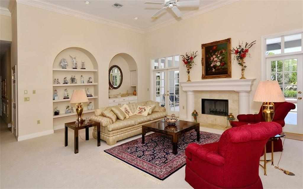 Single Family Home for sale at 432 Walls Way, Osprey, FL 34229 - MLS Number is A4176517