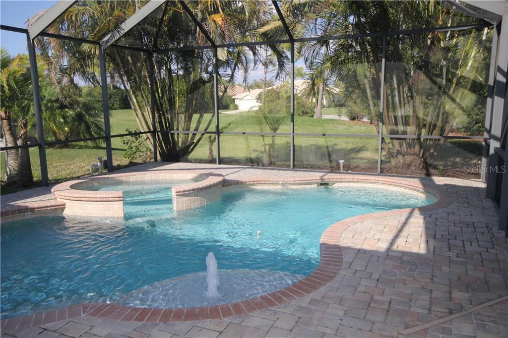 Single Family Home for sale at 697 Clear Creek Dr, Osprey, FL 34229 - MLS Number is A4177050