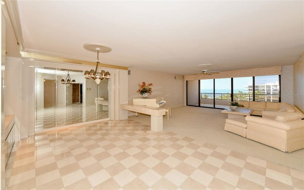 Condo for sale at 535 Sanctuary Dr #a502, Longboat Key, FL 34228 - MLS Number is A4181020