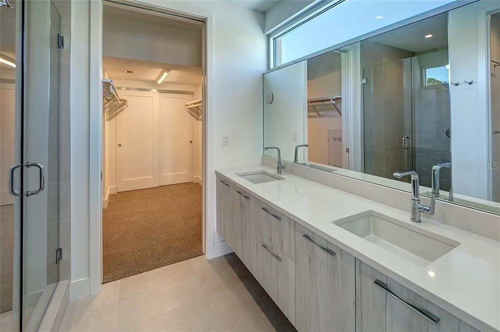 GREAT ROOM - Condo for sale at 635 S Orange Ave #205, Sarasota, FL 34236 - MLS Number is A4181970