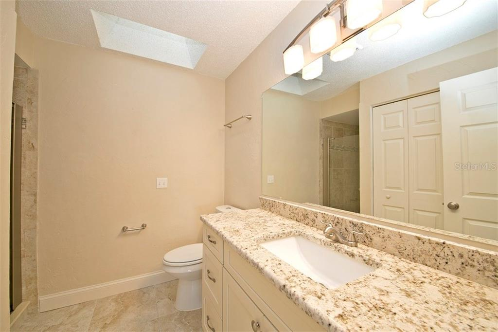Single Family Home for sale at 2291 Briar Creek Way, Sarasota, FL 34235 - MLS Number is A4182163
