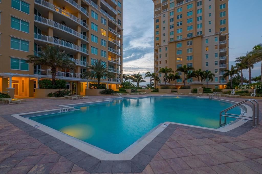 Condo for sale at 140 Riviera Dunes Way #402, Palmetto, FL 34221 - MLS Number is A4182480