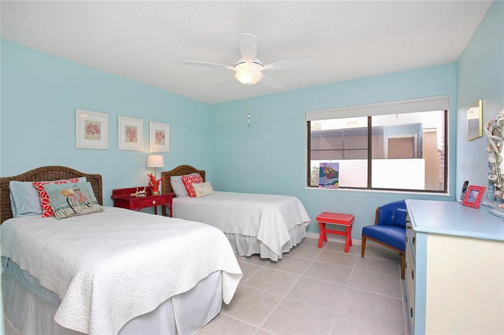 Condo for sale at 2517 Glebe Farm Close #h-2, Sarasota, FL 34235 - MLS Number is A4182870
