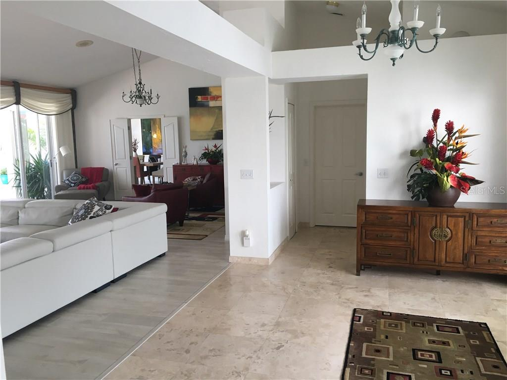 Condo for sale at 4717 61st Avenue Ter W #35-A, Bradenton, FL 34210 - MLS Number is A4183683