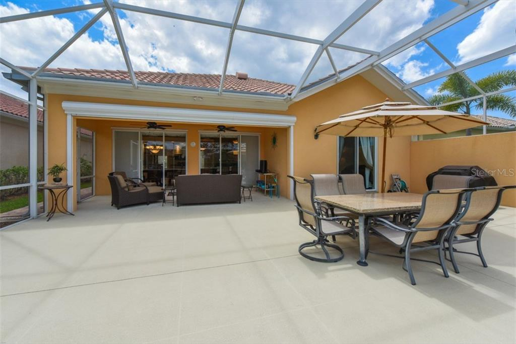 Single Family Home for sale at 13488 Coluccio St, Venice, FL 34293 - MLS Number is A4184220