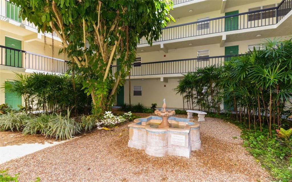 Condo for sale at 3240 Gulf Of Mexico Dr #b303, Longboat Key, FL 34228 - MLS Number is A4184719