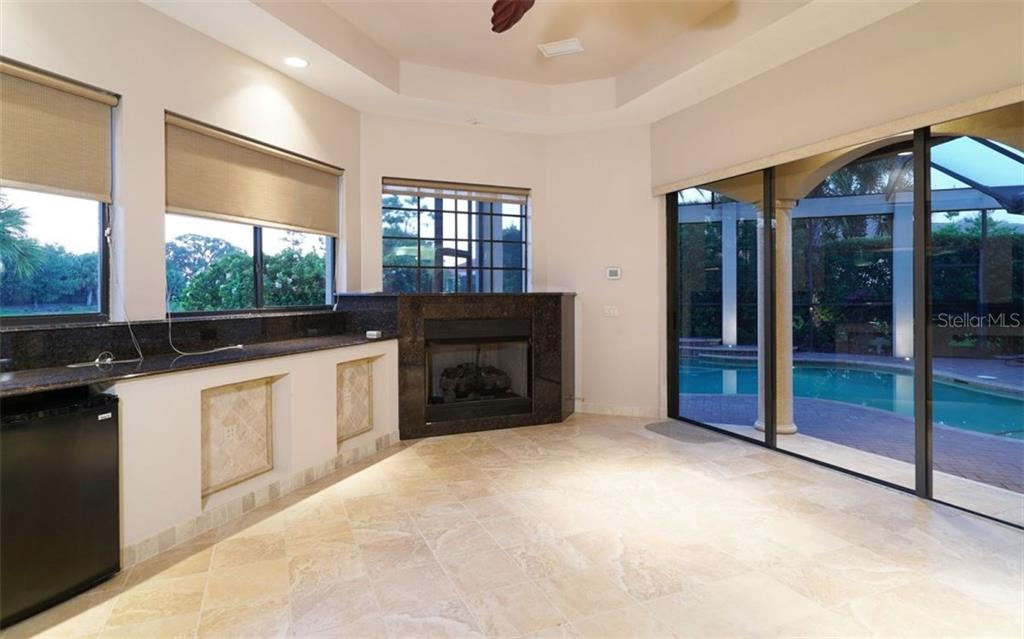 Single Family Home for sale at 3548 Founders Club Dr, Sarasota, FL 34240 - MLS Number is A4185960