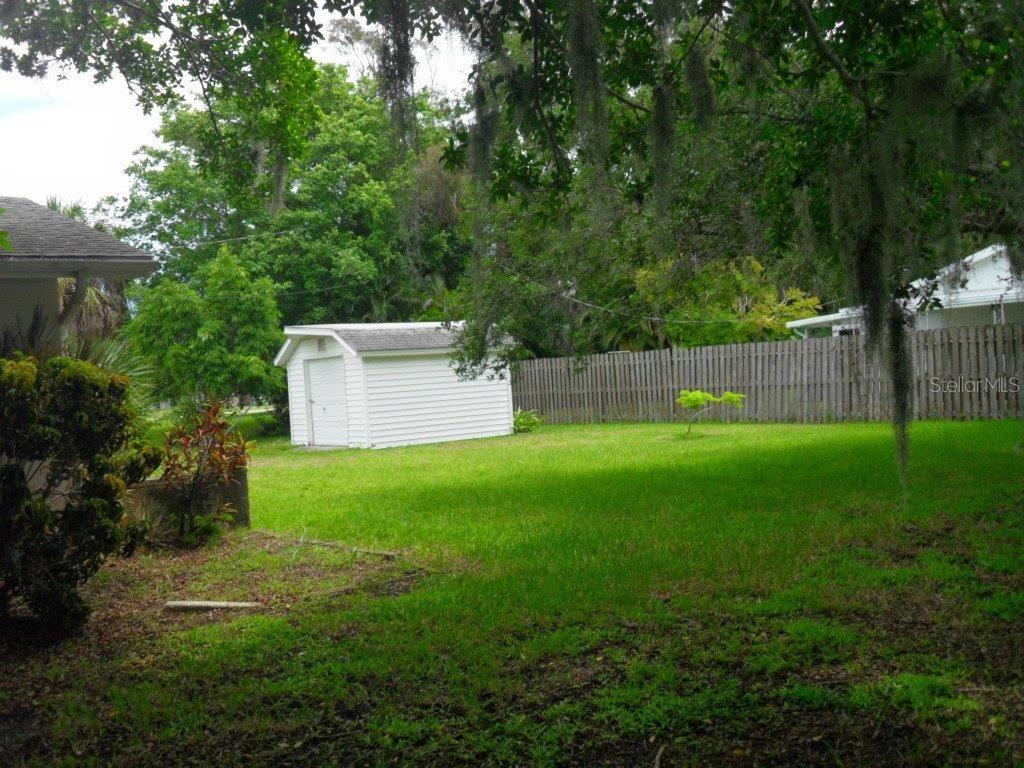 Single Family Home for sale at 740 46th St W, Palmetto, FL 34221 - MLS Number is A4192948