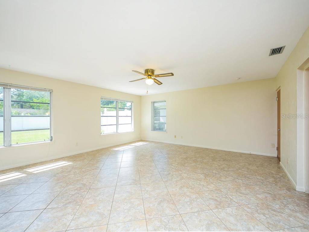 FAMILY ROOM - Single Family Home for sale at 2256 Waldemere St, Sarasota, FL 34239 - MLS Number is A4198477