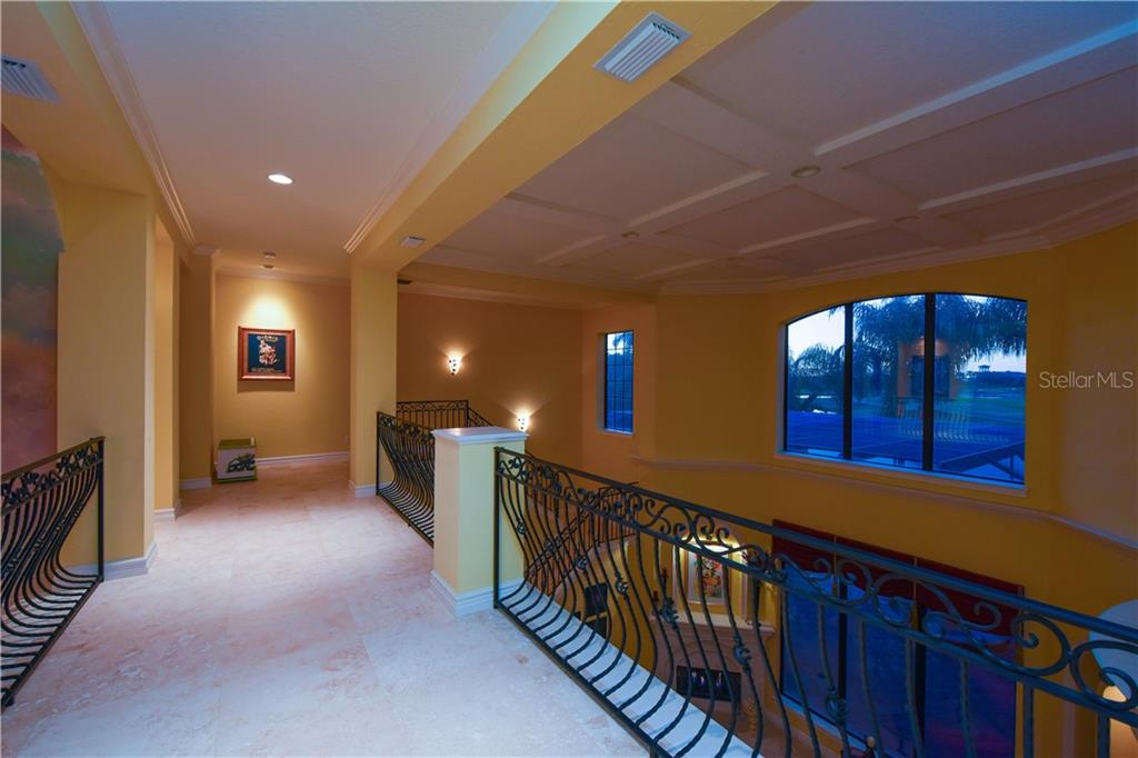 Single Family Home for sale at 7045 Portmarnock Pl, Lakewood Ranch, FL 34202 - MLS Number is A4200705