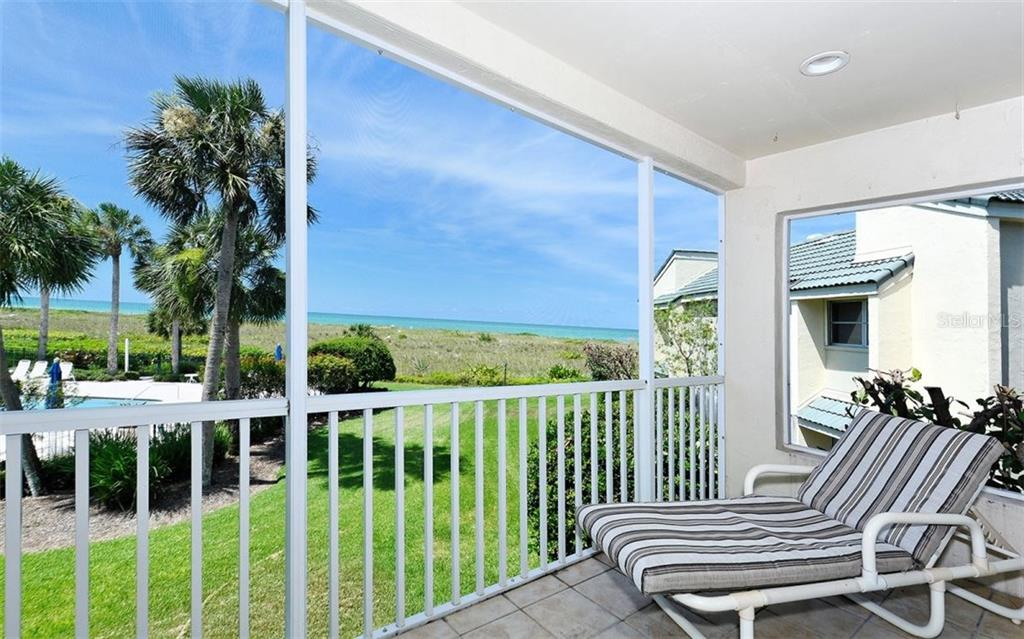 Condo for sale at 6945 Gulf Of Mexico Dr #23, Longboat Key, FL 34228 - MLS Number is A4201640