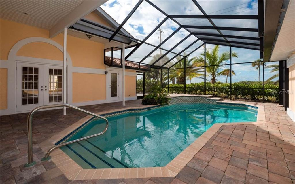 Single Family Home for sale at 3959 Royal Rd, Longboat Key, FL 34228 - MLS Number is A4205229