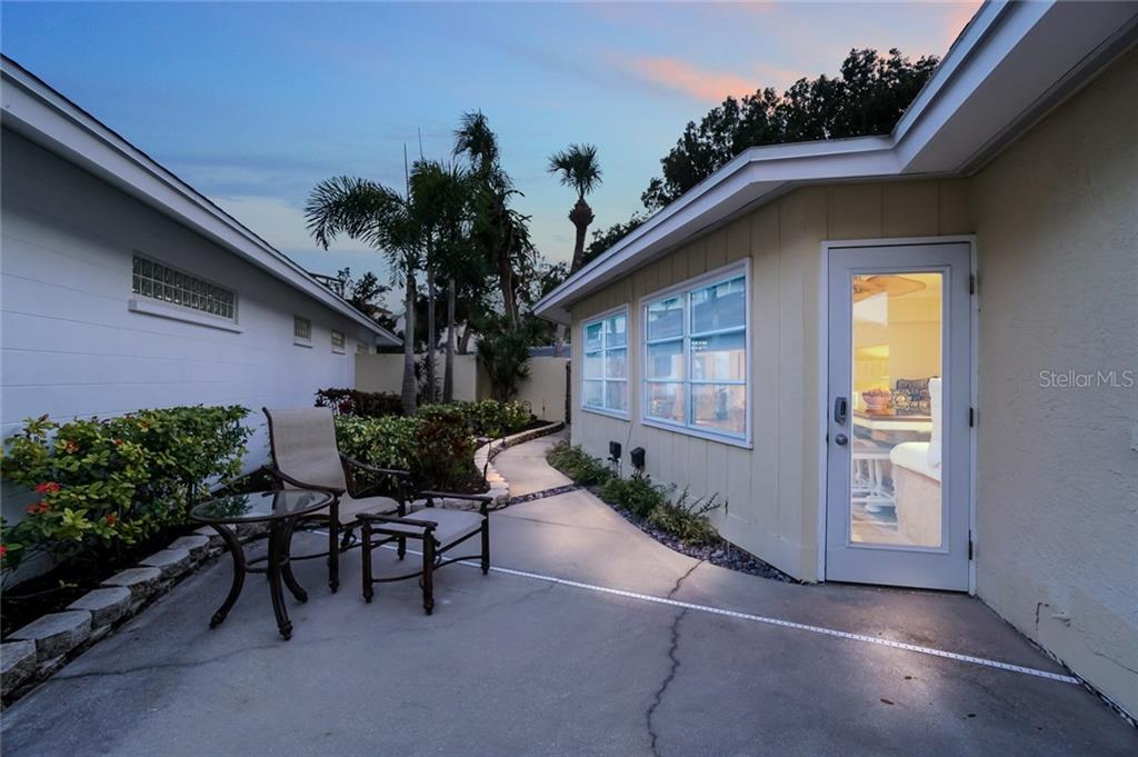 Condo for sale at 1309 Moonmist Dr #g-9, Sarasota, FL 34242 - MLS Number is A4206629