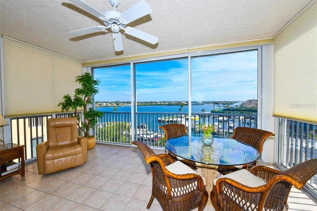 DOLPHIN BAY - LANAI VIEW - Condo for sale at 1260 Dolphin Bay Way #403, Sarasota, FL 34242 - MLS Number is A4207220