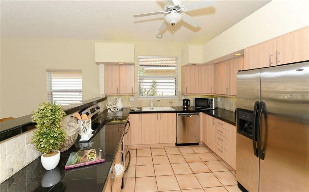Single Family Home for sale at 7662 Calle Facil, Sarasota, FL 34238 - MLS Number is A4208056