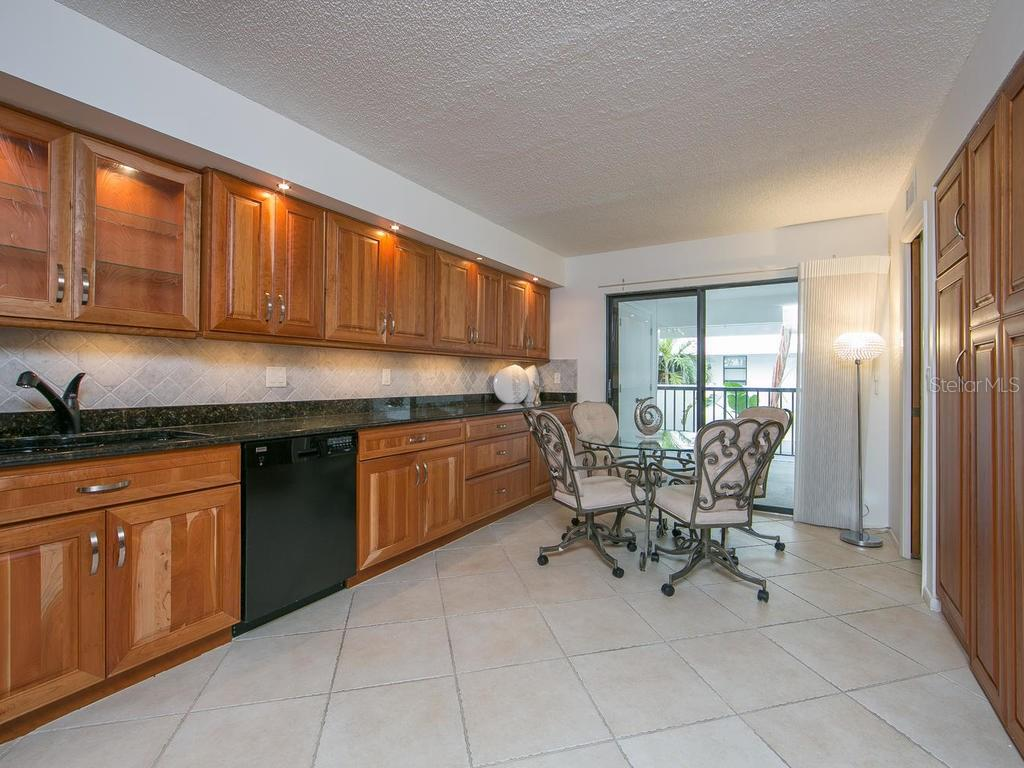 Single Family Home for sale at 1007 Gulf Dr N #105, Bradenton Beach, FL 34217 - MLS Number is A4209017
