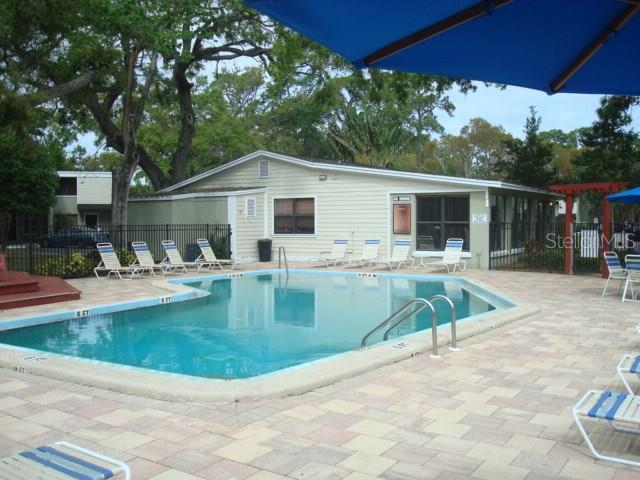 Condo for sale at 4935 25th St W #102, Bradenton, FL 34207 - MLS Number is A4212400