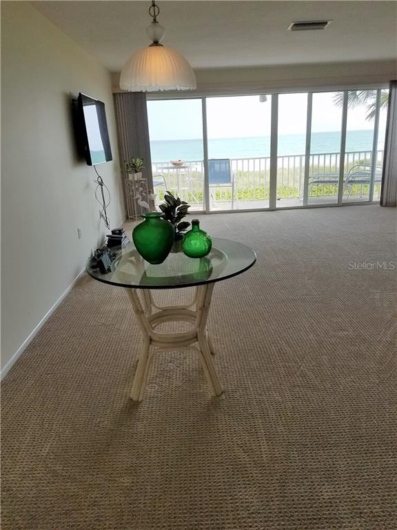 New carpet installed - Condo for sale at 6701 Gulf Of Mexico Dr #311, Longboat Key, FL 34228 - MLS Number is A4212671