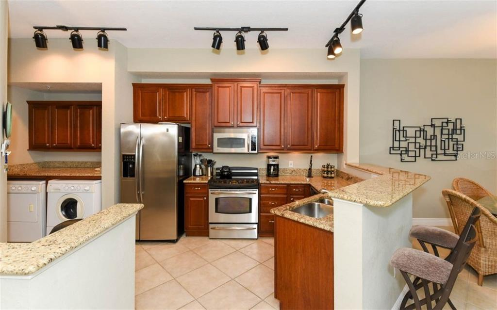 Condo for sale at 2715 Terra Ceia Bay Blvd #704, Palmetto, FL 34221 - MLS Number is A4212862