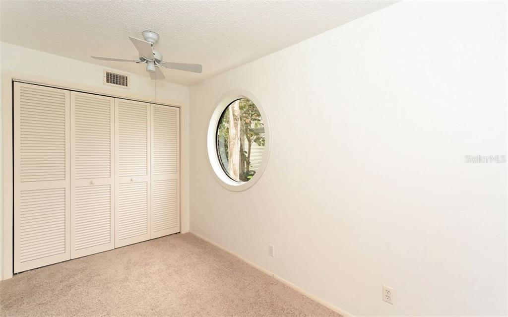 Den or third bedroom - Condo for sale at 3440 Gulf Of Mexico Dr #8, Longboat Key, FL 34228 - MLS Number is A4214047