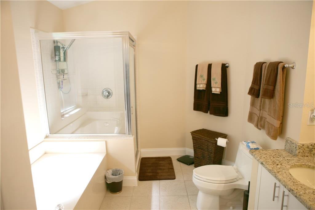 Single Family Home for sale at 4581 Del Sol Blvd S, Sarasota, FL 34243 - MLS Number is A4214457