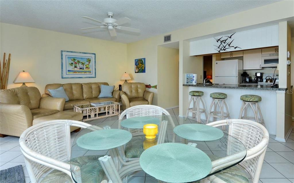 Rental History 2017 - Condo for sale at 6342 Midnight Pass Rd #333, Sarasota, FL 34242 - MLS Number is A4400373