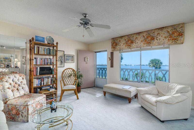 Condo for sale at 763 John Ringling Blvd #26, Sarasota, FL 34236 - MLS Number is A4403336