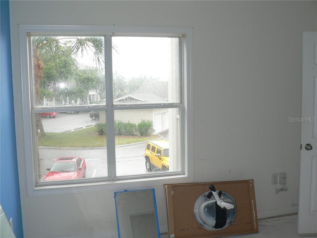 Master Bedroom with Sink to Bathroom - Condo for sale at 4802 51st St W #906, Bradenton, FL 34210 - MLS Number is A4403780