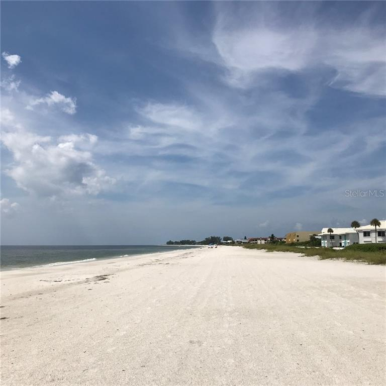 Condo for sale at 5200 Gulf Dr #101, Holmes Beach, FL 34217 - MLS Number is A4404016