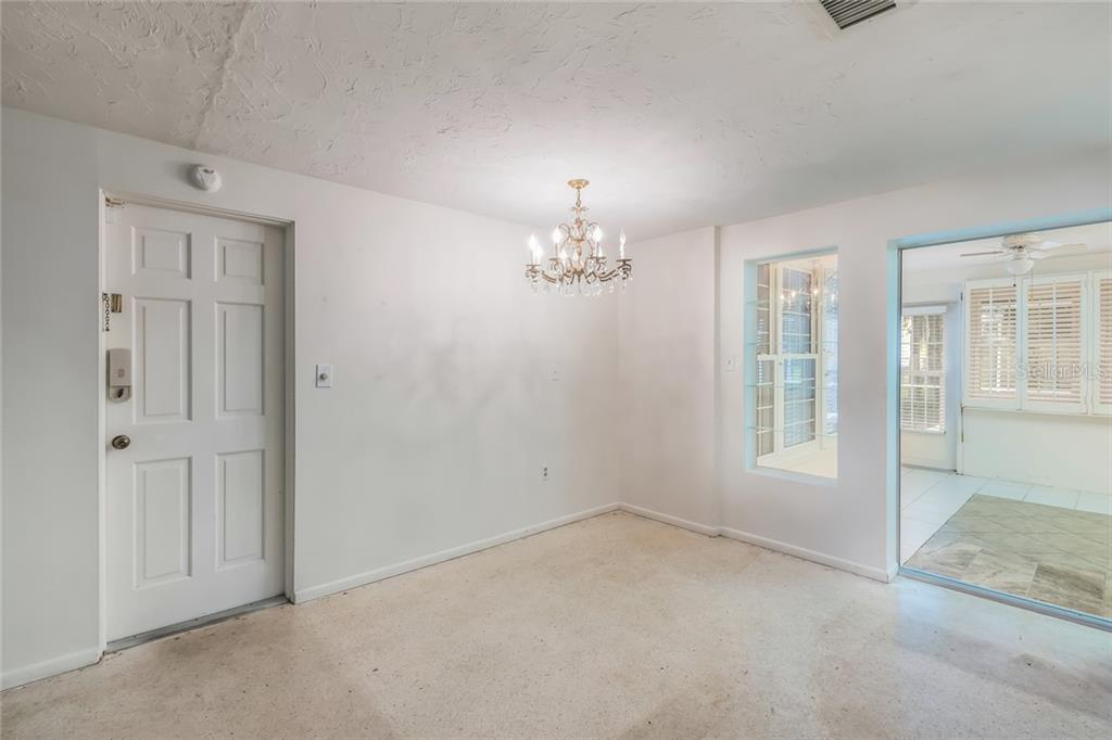 Single Family Home for sale at 744 Corwood Dr, Sarasota, FL 34234 - MLS Number is A4405427