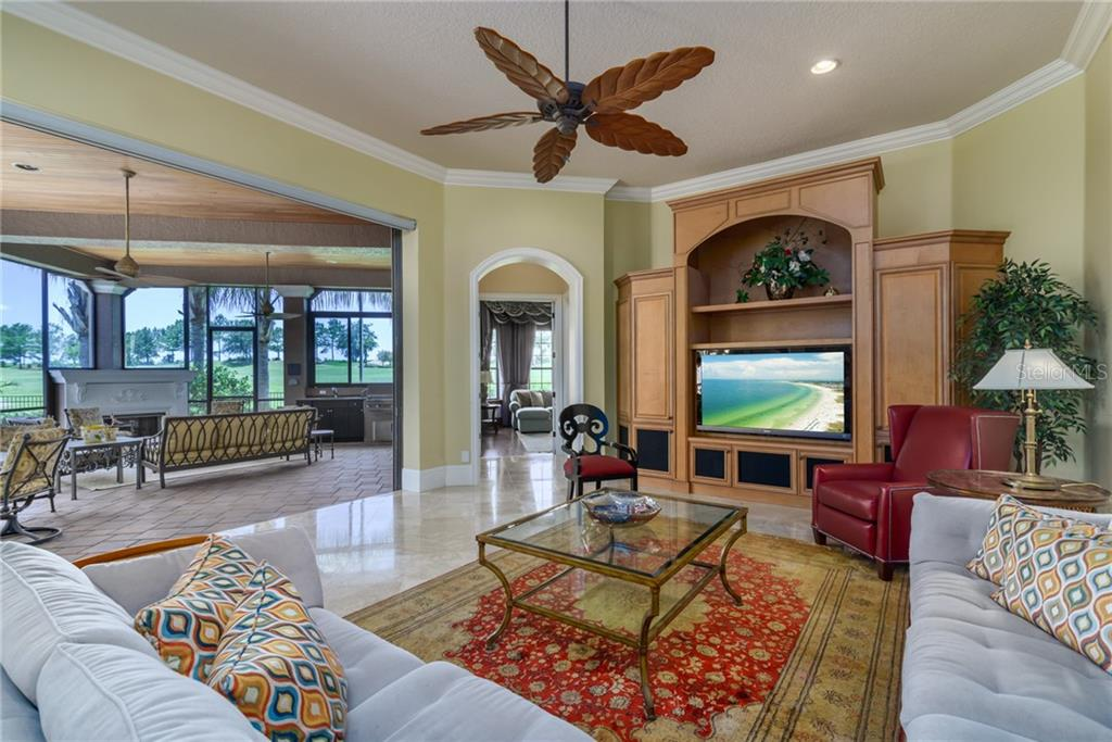 Single Family Home for sale at 7206 Teal Creek Gln, Lakewood Ranch, FL 34202 - MLS Number is A4405623