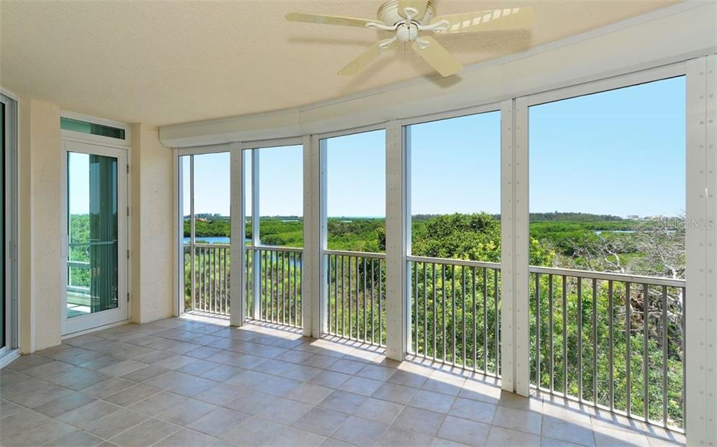 Condo for sale at 409 North Point #604, Osprey, FL 34229 - MLS Number is A4407218