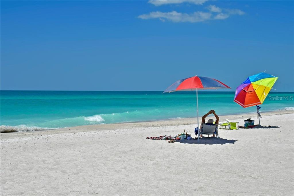 This is the life! - Single Family Home for sale at 113 36th St, Holmes Beach, FL 34217 - MLS Number is A4407267