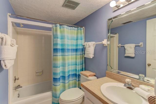 Condo for sale at 5970 Midnight Pass Rd #166, Sarasota, FL 34242 - MLS Number is A4407283