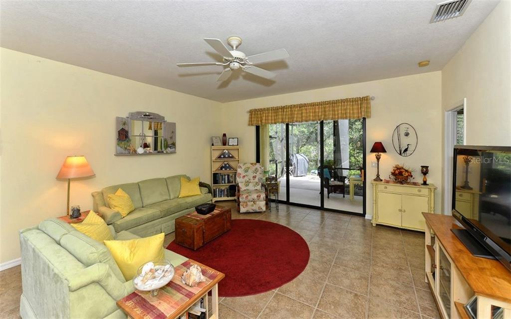 Single Family Home for sale at 20557 Pezzana Dr, Venice, FL 34292 - MLS Number is A4408181
