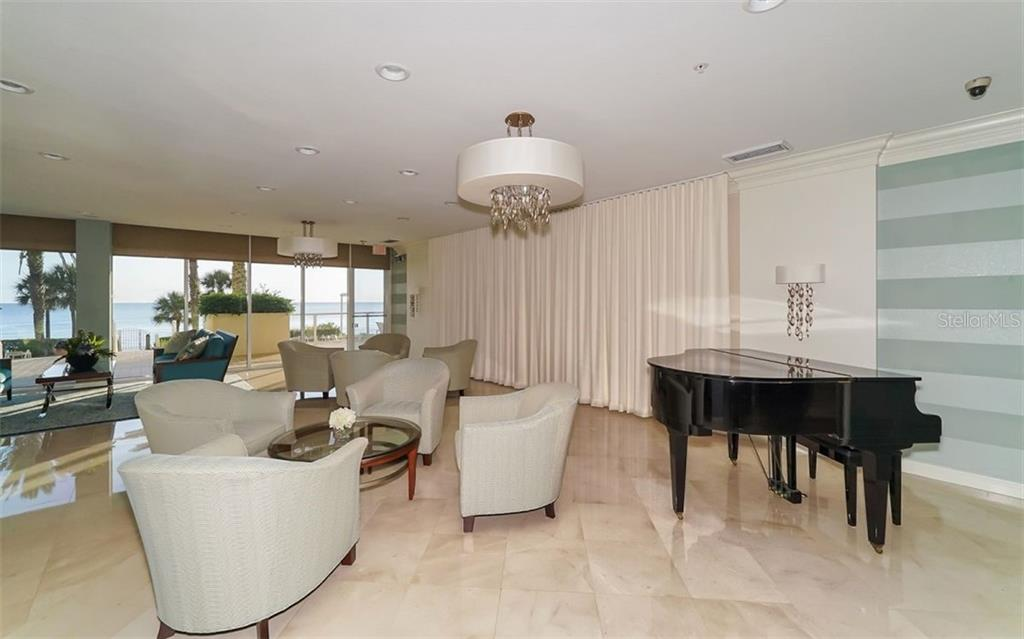 Condo for sale at 1800 Benjamin Franklin Dr #a604, Sarasota, FL 34236 - MLS Number is A4408640