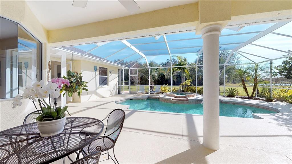 Single Family Home for sale at 3810 155th Ave E, Parrish, FL 34219 - MLS Number is A4409212